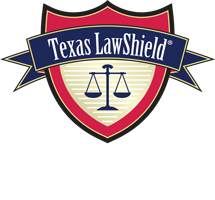 Texas LawShield