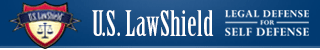 Sign up for U.S. LawShield