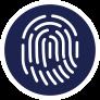 gun owner identity theft