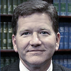 Kirk Evans