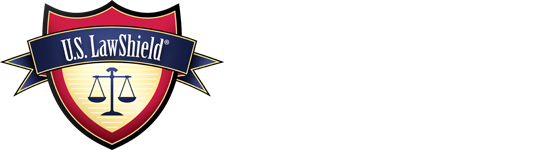 U.S. & Texas LawShield