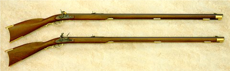Flintlock-American-Firearms